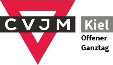 Betreuung@CVJM Kiel e.V.